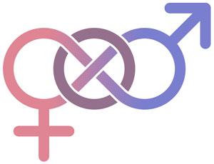 sexuality-web