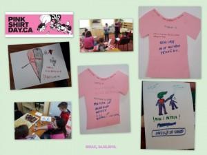 Sisak, dan ružičastih majica (540x405) - kopija
